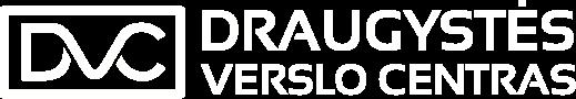 dvc-logo-white